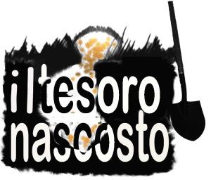 TESORO-NASCOSTO-MIO