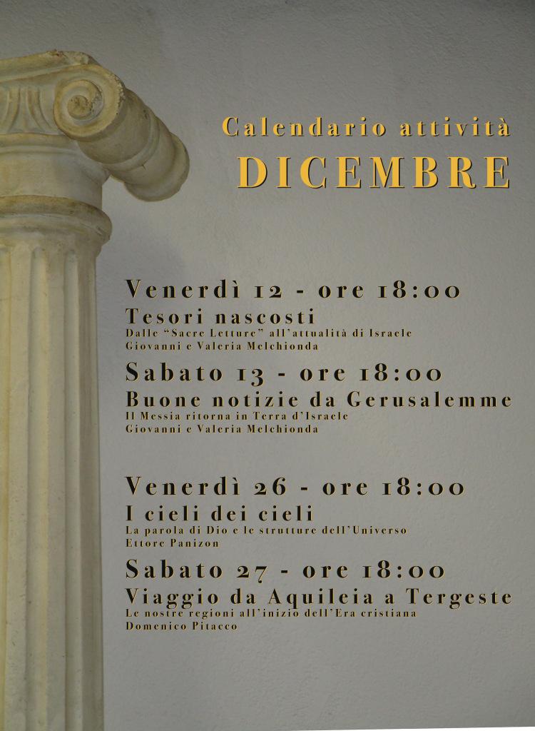 calendario-dicembre-web