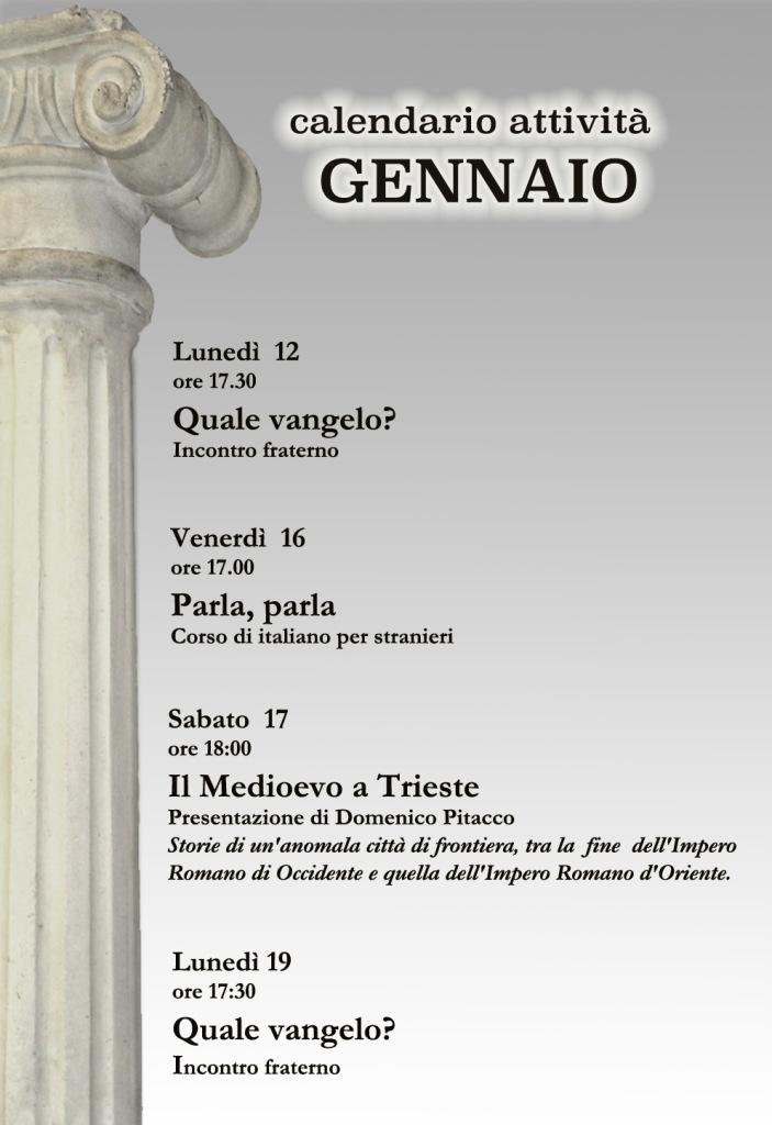 1-CALENDARIO-GENNAIO-web