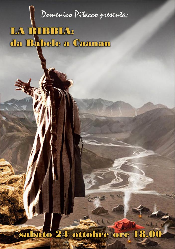 DA-BABELE-A-CANAAN