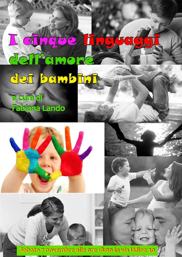 I-5-linguaggi-dell'amore-dei-bambini